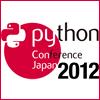 PyCon JP 2012参加レポート:レポート|gihyo.jp … 技術評論社