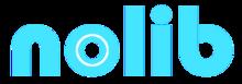 nolib