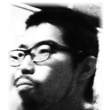 step by step: JaSST'13 Tohokuに参加してきました! #jassttohoku