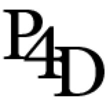prog4designer/zurui-hands-on · GitHub
