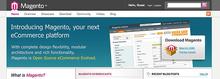 Ikeda->Weblog() – [Magento][Tips] 価格帯選択ナビゲーションリンクを作る