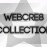 [webサービス]今月のwebコンテンツまとめ43(2013年5月) - WEBCRE8.jp