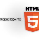 [HTML5 入門]HTML5要素に指定できる属性の分類、書き方の違いについて - WEBCRE8.jp
