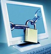 管理者権限を持たないユーザーに管理者ユーザーのIDとパスワードを教えずに管理者権限を持たせる方法 | WindowsServer管理者への道