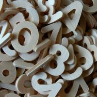 符号化文字集合と文字符号化方式の違い | WindowsServer管理者への道