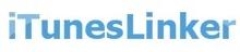 5秒でiTunesリンク作成!「iTunesLinker」自動更新もキメ打ちもできる! - SmartPhone GiRL's BLOG