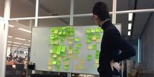 受託開発にアジャイルは適用できるか? | KRAY Inc