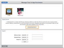 新しい定期購読型のアプリ内課金を実装してみた (Auto-renewable Subscriptions) | KRAY Inc