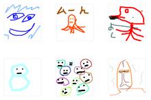 rails3 + html5 canvasでお絵かき投稿サイトを作ろう! | KRAY Inc
