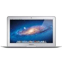 MacBook Airの環境を整える « なんか:かんがえて-5