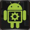 Android Studio最速入門~効率的にコーディングするための使い方:連載|gihyo.jp … 技術評論社