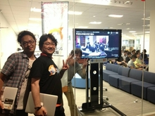 JAWS-UG Osaka 第8回勉強会 Beginners <第1回 クラウドって何?AWSの全サービスお話します&クラウド駆け込み寺> に参加してきました - yoshidashingo