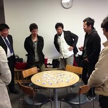 JAWS-UG Hokuriku (金沢) 第5回勉強会に参加してきました - yoshidashingo