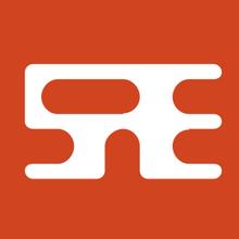 レスポンシブWEBデザインのデザイン・設計上の注意点 | Web制作 | SRE BLOG