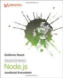 Smashing Node.js に書いてあるEffective Node.jsなこと(第一部を翻訳してみて) - from scratch