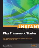 Instant Play Framework Starterを買いました - mi_kami's diary