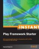 Instant Play Framework Starterを買いました - mi_kami's diary