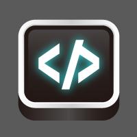 アプリ開発で学ぶ オンラインプログラミング学習サービス - CodePrep