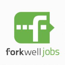 Forkwell Jobs - 「スキル」と「こだわり」で選べるエンジニア目線の求人サイト