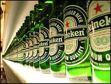 ヨーロッパの有名ビールをおさらい!|ユーロ・ビザ・コンサルティング公式ブログ