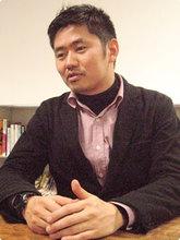 人間中心設計(HCD)はプロセスであり手段ではない(コンセント長谷川氏インタビュー)/HCD-Net通信 #25 | Web担当者Forum