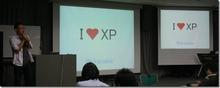 XP祭り2010~アジャイル学園祭 レポート(1) | ManasLink ONLINE