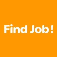 転職・求人情報 | Webな人の転職サイトFind Job !