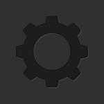 コードや構成図で使う、例示のための仮名たち(メタ構文変数など)まとめ | Developers.IO