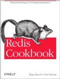 redis-rb で自動的に圧縮して保存する - akishin999の日記