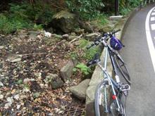 【東京から大阪まで自転車で行った①】東京・杉並〜静岡・三島:kazumaryuさんの旅行ブログ by 旅行のクチコミサイト フォートラベル