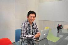 第5回 VOYAGE GROUP執行役員CTO小賀昌法氏に訊く(前編)―成長をサポートする仕組みと文化をつくる:Webクリエイティブ職の学び場研究|gihyo.jp … 技術評論社