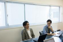 京都と東京、500キロ離れた拠点を一致団結させる、はてなのチームビルディング術 | サイボウズ式