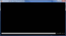 CentOS 6.4(OracleVirtualBox)のx-windowが起動しなくなった - mokky14's IT diary
