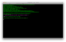 株式会社シャノン技術ブログ: Playframework、Akka、Quartz、MyBatisで簡単なジョブスケジューラを作成してみた。