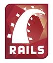 あとでもっかい試す用 - Ruby on Rails 4.0 チュートリアル - 第二章 - Qiita [キータ]