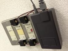 【Arduino】照明のスイッチをブラウザから操作してみる - georz's blog