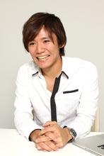 [特集:ギークなままで、食っていく 3/4] 和田修一氏:「コードの書ける経営者」として総合力で勝負する - エンジニアtype