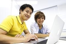 『nanapi』CTO和田修一に聞く~月間PV4000万超をさばくシステムと、「事業を動かす肌感覚」の作り方【連載:BizHack】 - エンジニアtype