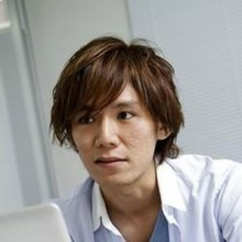 wadap (Shuichi Wada) · GitHub