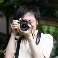 [僕] YAPC::Asia2009 で話してきました