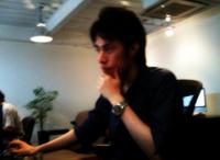 Chrome拡張でContent ScriptとBackground Pageのメッセージのやり取りをする | 村田佑介.com