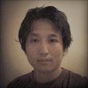 Apply in Tokyo