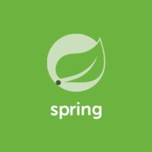 第5回 Spring環境におけるDBアクセス(2) 〜 Spring Data篇 | Developers.IO