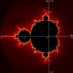 MOYO Laboratory Xvfb - 仮想フレームバッファ