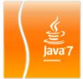 Java SE 7 の言語拡張 - #9 Backyard