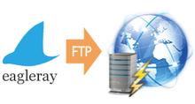 EagleRay Cloud CMS | 無料のクラウド型CMS