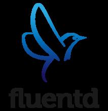 クイックスタートガイド | Fluentd