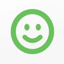nicot. | 毎日の気持ちを記録するカレンダー日記サービス