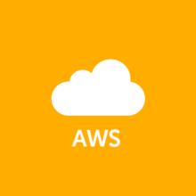 CloudFormationでfluentdサーバを一発構築する | Developers.IO