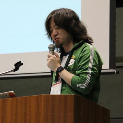 yuuki.takezawa